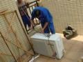 徐汇区专业空调维修空调拆装移机不制冷空调不启动空调加液