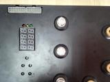 低压大电流控制器直流无刷控制器电动汽车控制器船用动力系统