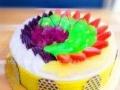 寿张寿康巧媳妇蛋糕房