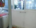 思明莲坂东浦路电梯一室一厅 房东招租