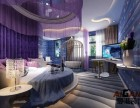 重庆酒店装修设计酒店装潢装饰酒店软装酒店消防设计装修施工