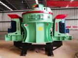 广东沃力制砂机制砂的两种生产工艺