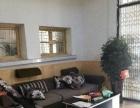 较温馨的连锁老年公寓(温馨港湾老年公寓)欢迎您
