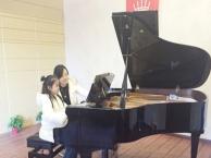 合肥学钢琴 英皇钢琴培训班 少儿钢琴入门