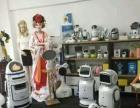 机器人租赁表演型机器人,大型活动机器人跳舞机器人,出租