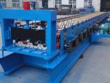 双层压瓦机,840/900压瓦机