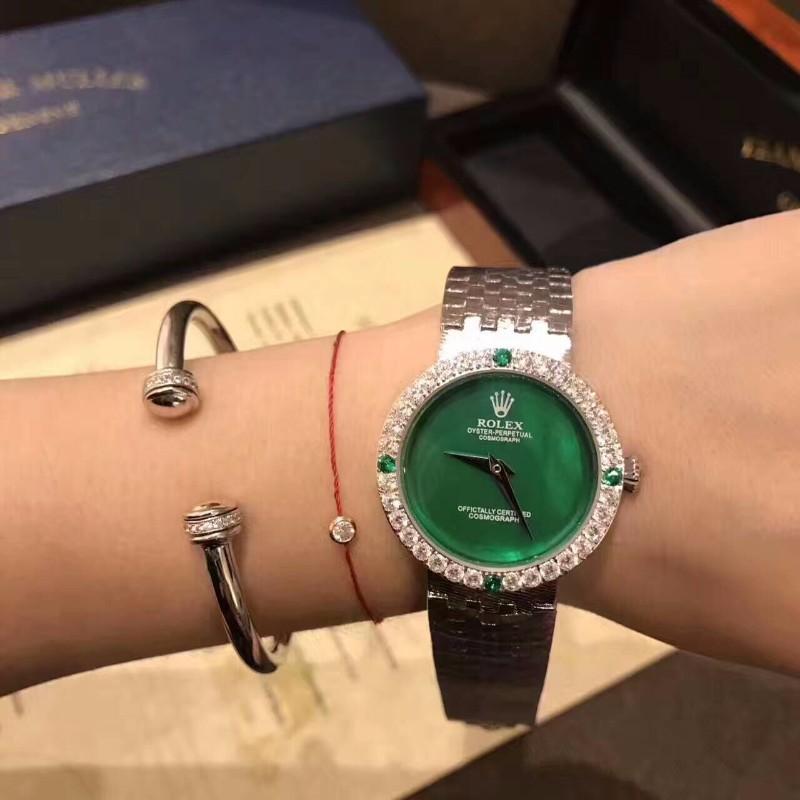 庆阳哪里有卖高仿手表 精仿浪琴手表