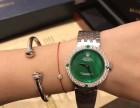 徐州哪里有卖高仿手表