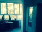 建委家属院96平米2楼3室2厅800元每月