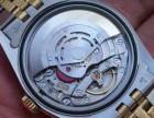 文成卡地亚手表什么地方回收二手卡地亚手表回收价格