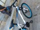 自行车山地26