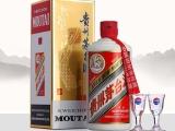 广州回收茅台酒-当前飞天茅台酒回收价格