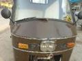 17年准新车力帆新款200三轮摩托车