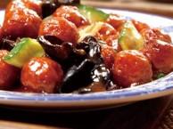 无锡粤菜厨师培训特色私房菜培训优惠招生