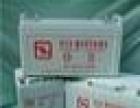 合肥ups电瓶,电池回收,淘汰电脑及机房设备回收