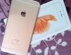 全新原装苹果iPhone7plus 6s /6p货到付款