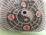 磁纤维纺纱织布内裤保健品会销 六合通脉磁能量内裤特色理疗产品