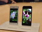 金华苹果7手机分期哪里可以办理0首付