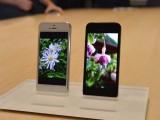 安县分期付款买手机一定要到实体店吗
