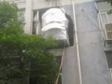 福州吊装公司 找好技术吊装公司