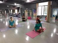 深圳龙华舞蹈培训,年会舞蹈节目,教练肚皮舞培训
