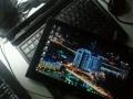 联想helix x1平板笔记本二合一3代i7