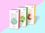 点创包装制品_有保证的茶包装盒设计公司——郑州茶包装盒批发