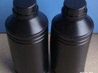 亚克力工艺品胶水 UV紫外线胶水 无影胶