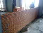 梧州土建施工队,梧州装修施工队,梧州砌墙工程队,建筑施工队