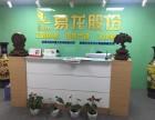 深圳南山南油去哪可以考建筑架子工证呢