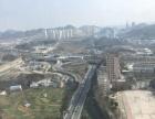 高新区 麒龙商务港 写字楼 2000平米