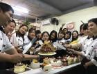 惠州地区蛋糕西点烘焙培训,专业面包西点蛋糕面包培训学校