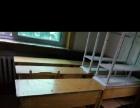 教室首租 木兰桥南小学,红岩小 商业街卖场 50平米