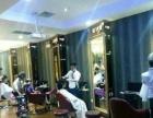 机会、限几天5万五、本人差钱急转美容美发豪装精品店