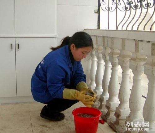 江北红旗河沟周边住宅家庭大扫除 15923982293