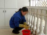 南岸弹子石清洁服务 国际社区开荒保洁
