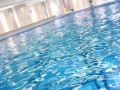万福爱琴海游泳年卡低价急转 另送月卡22次 环境高大上