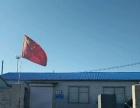 大孙台村 厂房 380平米 有动力电