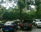 洪塘汇嘉新园住宅底商沿街商铺200平方315万已租