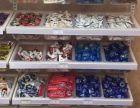 糖果货架 零食货架 仓储货架 超市货架全部清仓