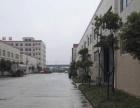 出租仓房办公楼阜阳北路与耀远路交口