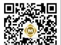 广东金德微交易运营中心招商(90头寸)