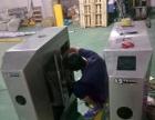 电动伸缩门价格 电动伸缩门厂家 道闸智能停车场系统批发