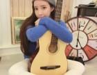 零基础学吉他,广州吉他老师,找上门吉他培训