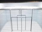 兔笼仓鼠笼长47厘米宽30高30
