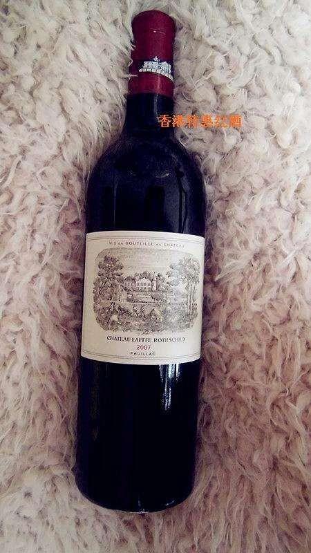 沈阳回收15年茅台酒价格 15年茅台酒空瓶盒子价格