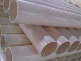 大口径ABS管厂家,无填充ABS管批发,米黄abs管规格,ABS