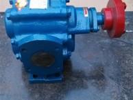 泊头优质ZYB渣油泵供应,价格合理