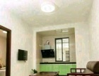 北极广场附近 清风小区 2室2厅 豪华欧式装修 1400元