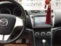 马自达睿翼2011款 2.0 自动 精英版-免费评估车辆信息